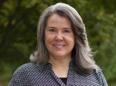 Tammy Auman