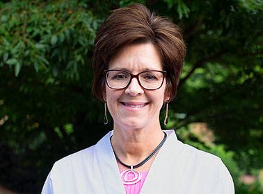 Susan Steadman